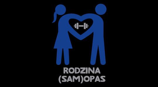 Rodzina Samopas