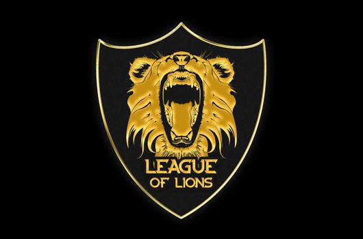 Liga Lwa