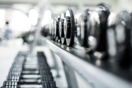 Suplementy diety i treningu: batony białkowe