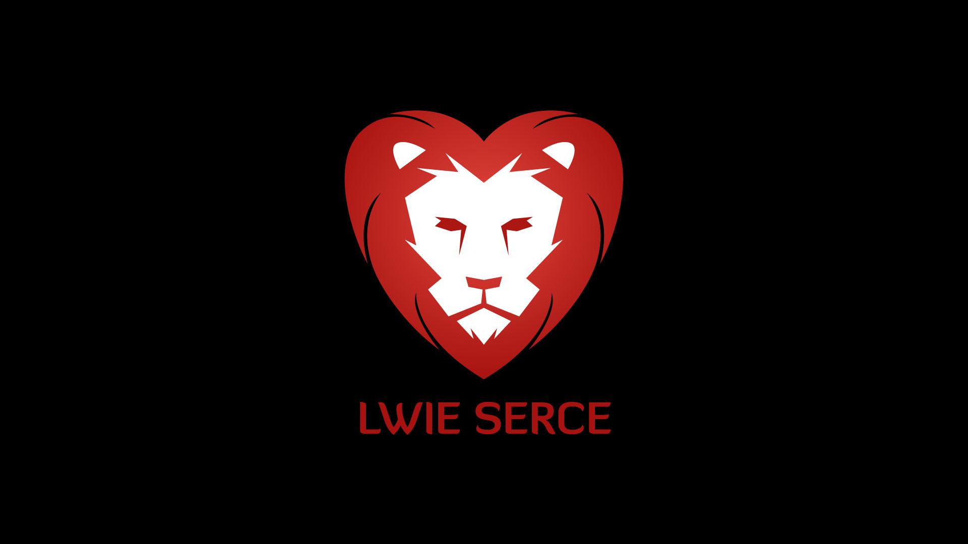 Lwie Serce