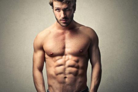 Suplementy diety i treningu: odżywki białkowe - LION GROUP