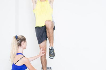 Suplementy diety i treningu: witamina E