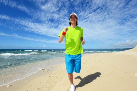 Suplementy diety i treningu: witamina A