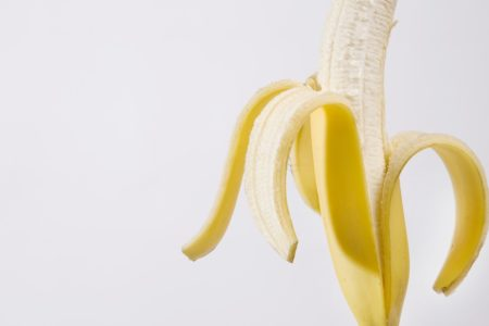 Leksykon diet: dieta bananowa