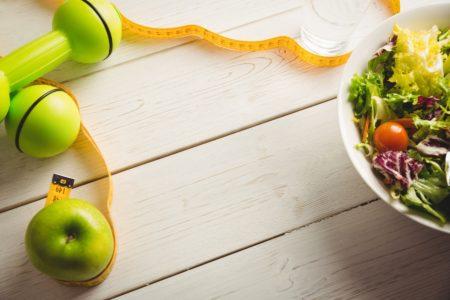 Leksykon diet: dieta Andersona