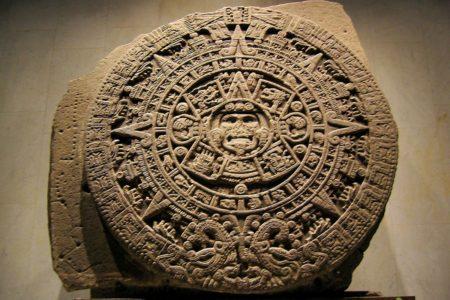 Leksykon diet: dieta Azteków