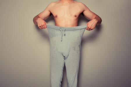 Leksykon diet: dieta Cambrige
