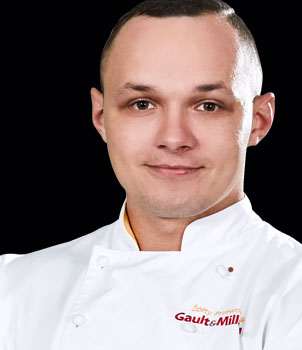Adam Adamczak