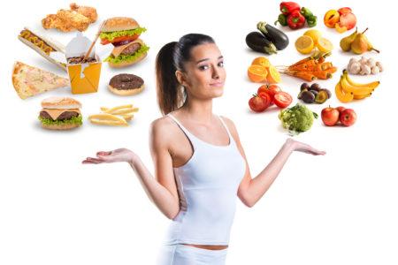 Leksykon diet: dieta Charlesa Clarka
