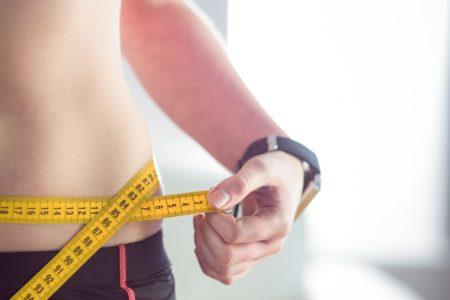 Leksykon diet: dieta Atkinsa