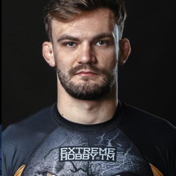 Adrian Kozicz